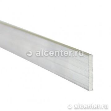 Бендажная алюминиевая полоса