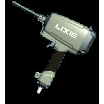 Пистолет гвоздезабивной монтажный  Lixie LX-QSD801B