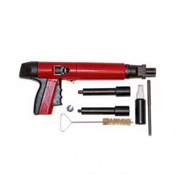 Пистолет пороховой монтажный Lixie LX-BW311