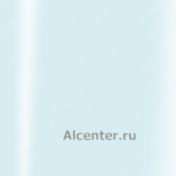 Глянцевый цветной 3.2 м. Цвет-100