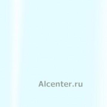 Глянцевый цветной 3.2 м. Цвет-102
