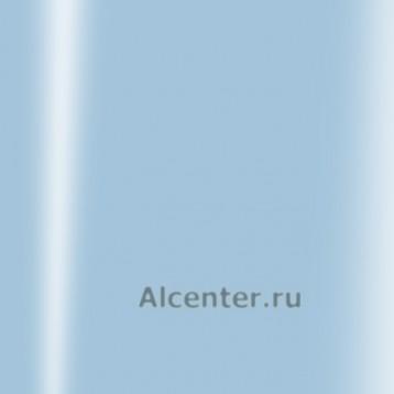 Глянцевый цветной 3.2 м. Цвет-104