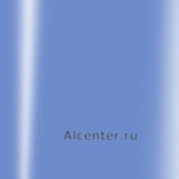 Глянцевый цветной 3.2 м. Цвет-140