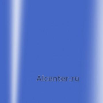 Глянцевый цветной 3.2 м. Цвет-156
