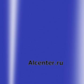 Глянцевый цветной 3.2 м. Цвет-160