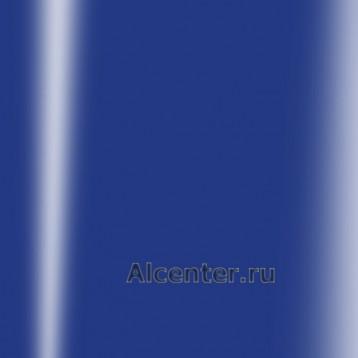 Глянцевый цветной 3.2 м. Цвет-162