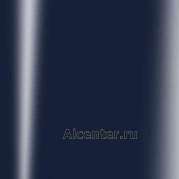 Глянцевый цветной 3.2 м. Цвет-184