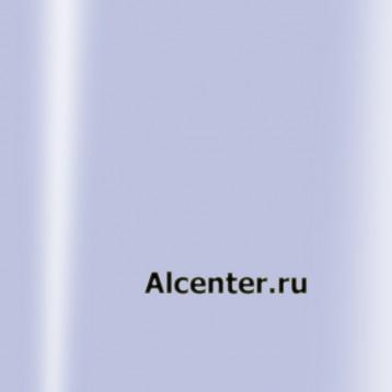 Глянцевый цветной 3.2 м. Цвет-205