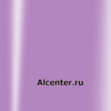 Глянцевый цветной 3.2 м. Цвет-223