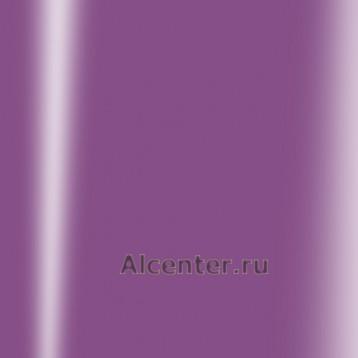 Глянцевый цветной 3.2 м. Цвет-227