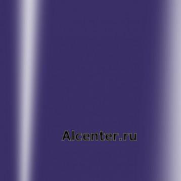 Глянцевый цветной 3.2 м. Цвет-233