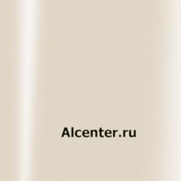 Глянцевый цветной 3.2 м. Цвет-309