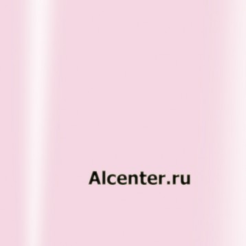 Глянцевый цветной 3.2 м. Цвет-400