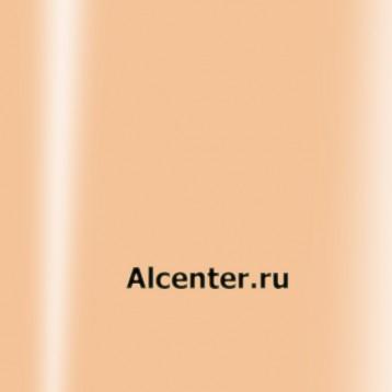 Глянцевый цветной 3.2 м. Цвет-406
