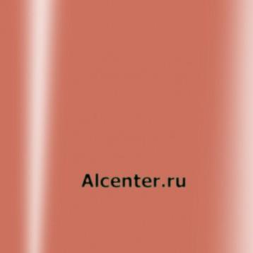 Глянцевый цветной 3.2 м. Цвет-410