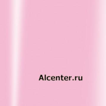 Глянцевый цветной 3.2 м. Цвет-412