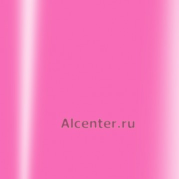 Глянцевый цветной 3.2 м. Цвет-442