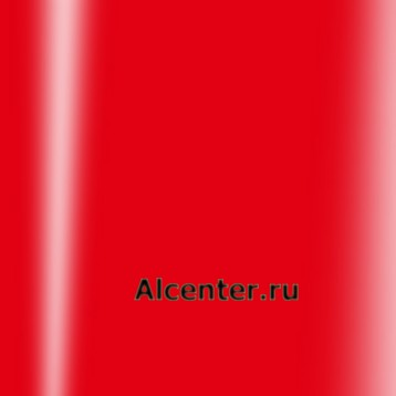 Глянцевый цветной 3.2 м. Цвет-462