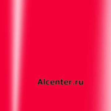Глянцевый цветной 3.2 м. Цвет-466