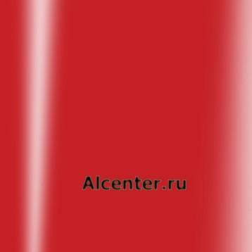 Глянцевый цветной 3.2 м. Цвет-476