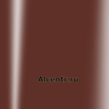 Глянцевый цветной 3.2 м. Цвет-571