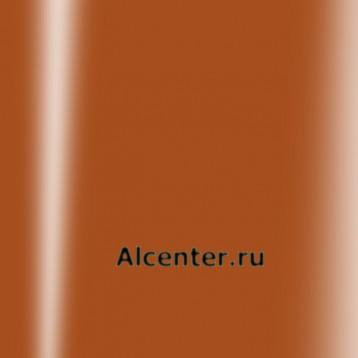 Глянцевый цветной 3.2 м. Цвет-573
