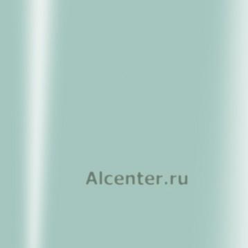 Глянцевый цветной 3.2 м. Цвет-610