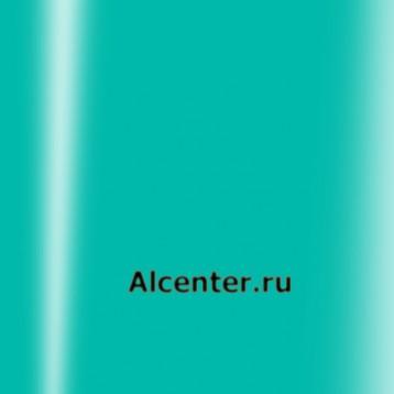 Глянцевый цветной 3.2 м. Цвет-628