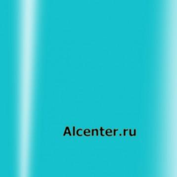 Глянцевый цветной 3.2 м. Цвет-632