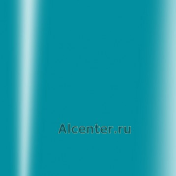Глянцевый цветной 3.2 м. Цвет-636