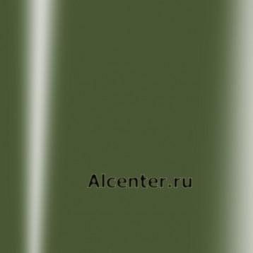 Глянцевый цветной 3.2 м. Цвет-638