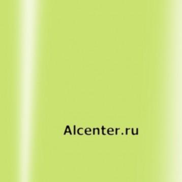 Глянцевый цветной 3.2 м. Цвет-652