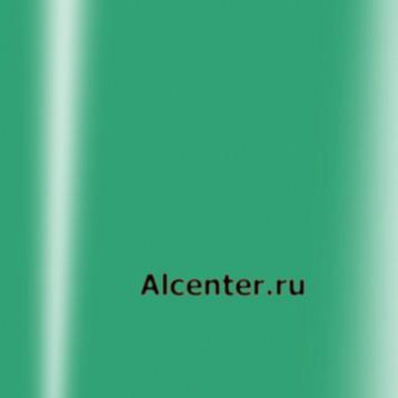 Глянцевый цветной 3.2 м. Цвет-662