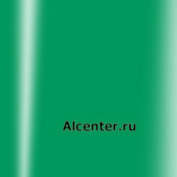 Глянцевый цветной 3.2 м. Цвет-666