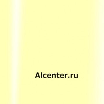Глянцевый цветной 3.2 м. Цвет-707