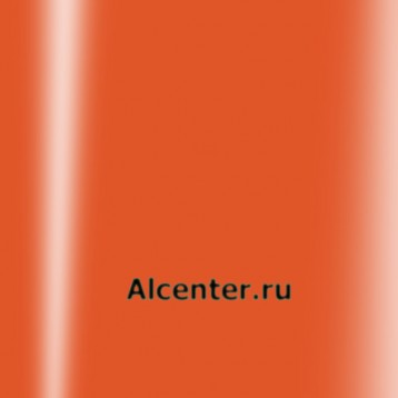 Глянцевый цветной 3.2 м. Цвет-753