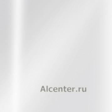 Глянец белый MSD 200 см