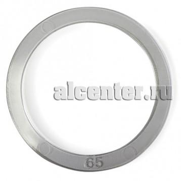 Термокольцо 65мм
