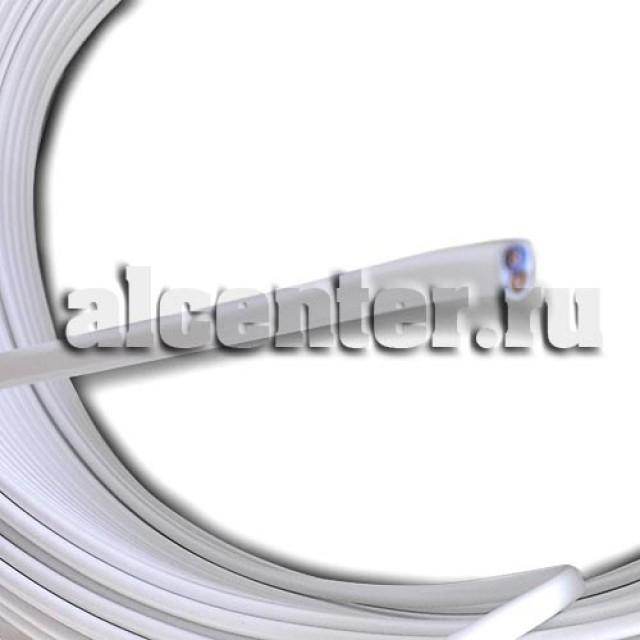 Провод сечение 1,5 мм бухта 100м