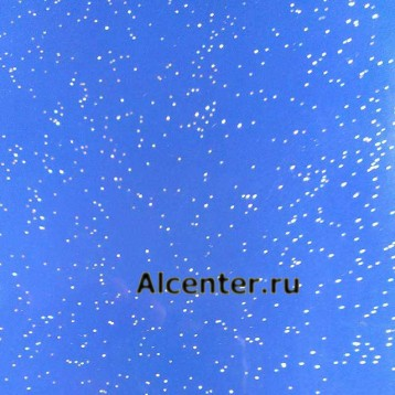 Галактика голубая 1.1 м.