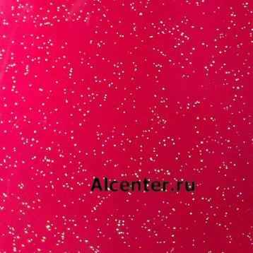 Галактика красная 1.1 м.
