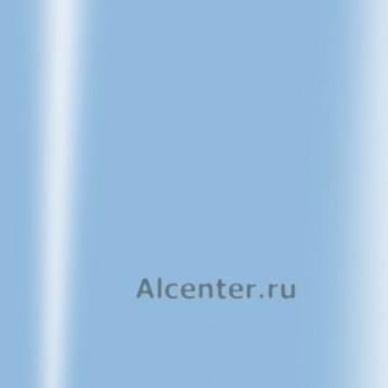 Глянцевый цветной 3.2 м. Цвет-108