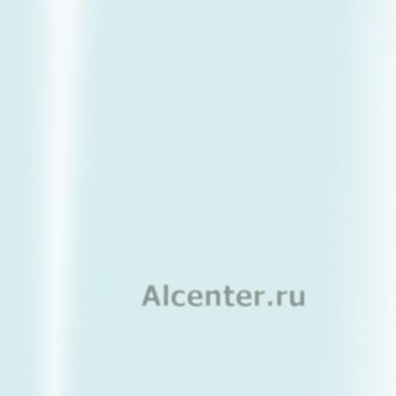 Глянцевый цветной 3.2 м. Цвет-110