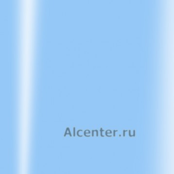 Глянцевый цветной 3.2 м. Цвет-114