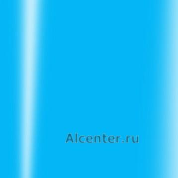 Глянцевый цветной 3.2 м. Цвет-120