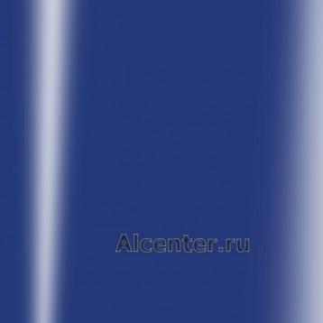 Глянцевый цветной 3.2 м. Цвет-180