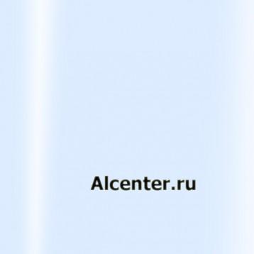Глянцевый цветной 3.2 м. Цвет-201