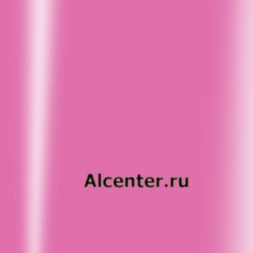 Глянцевый цветной 3.2 м. Цвет-215