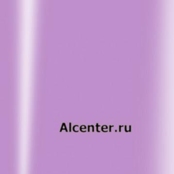 Глянцевый цветной 3.2 м. Цвет-225