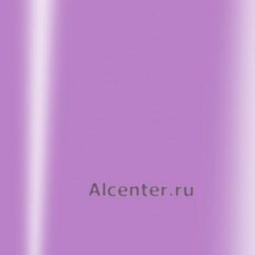 Глянцевый цветной 3.2 м. Цвет-229